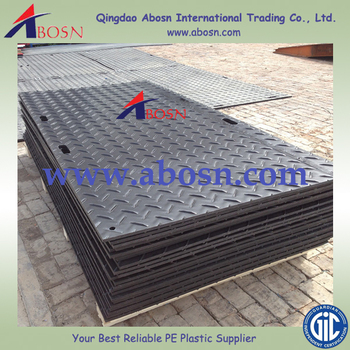 co track htm as pdtl heavy ground mat mats matrix duty chemical si floor abosn h resistance china