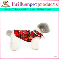 New warm dog winter vest Chihuahua clothing for dogs