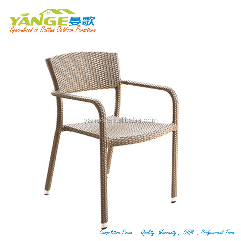 Cheap Wicker Dining Chairs: Cheap French Bistro Rattan Chairs From China