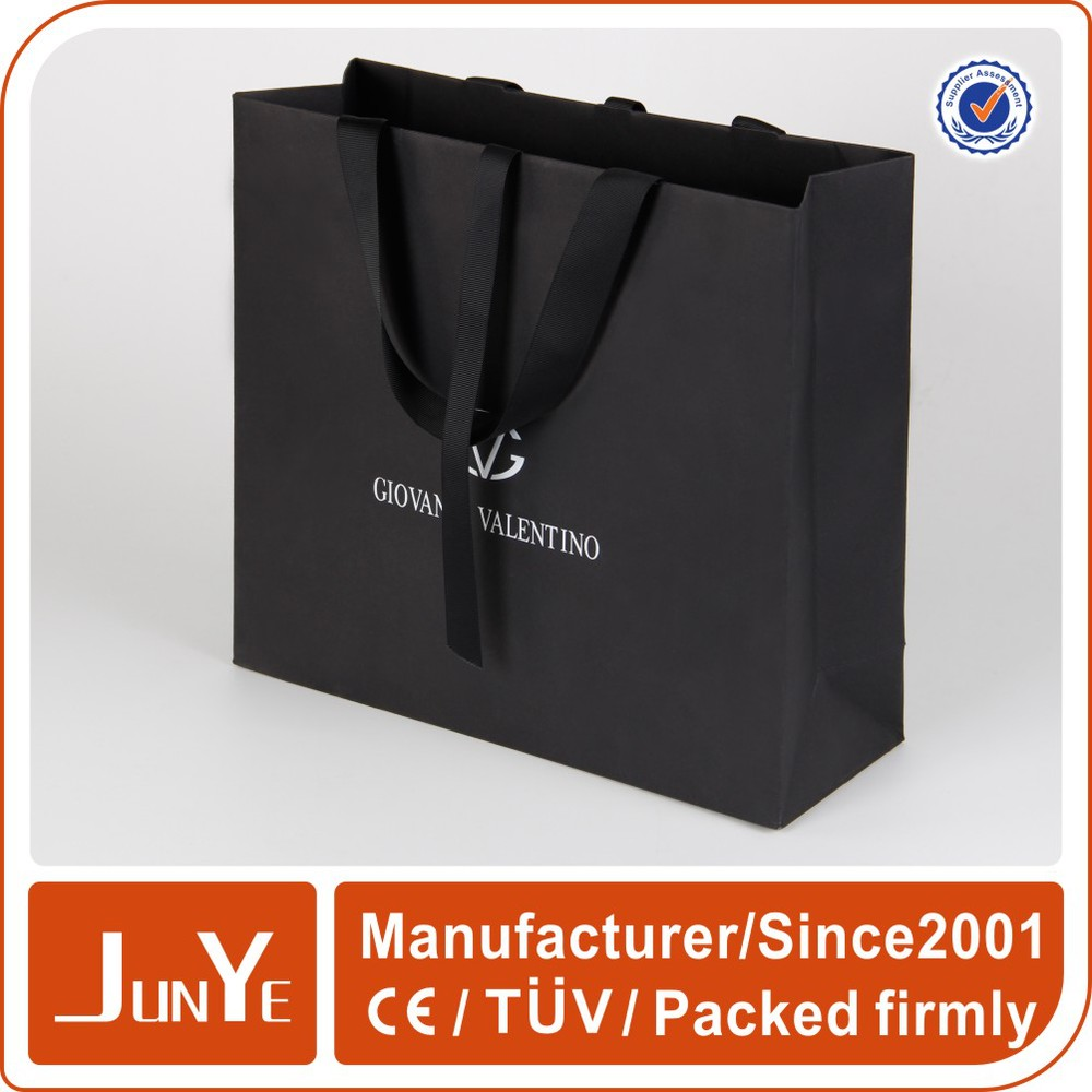 Paper bag manufacturing process - Manufacturing Processes Manufacturing Processes Suppliers And Manufacturers At Alibaba Com