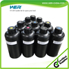 cheap price uv inkjet ink