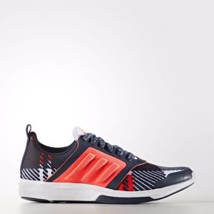 adidas stellasport runner shoes AQ6328