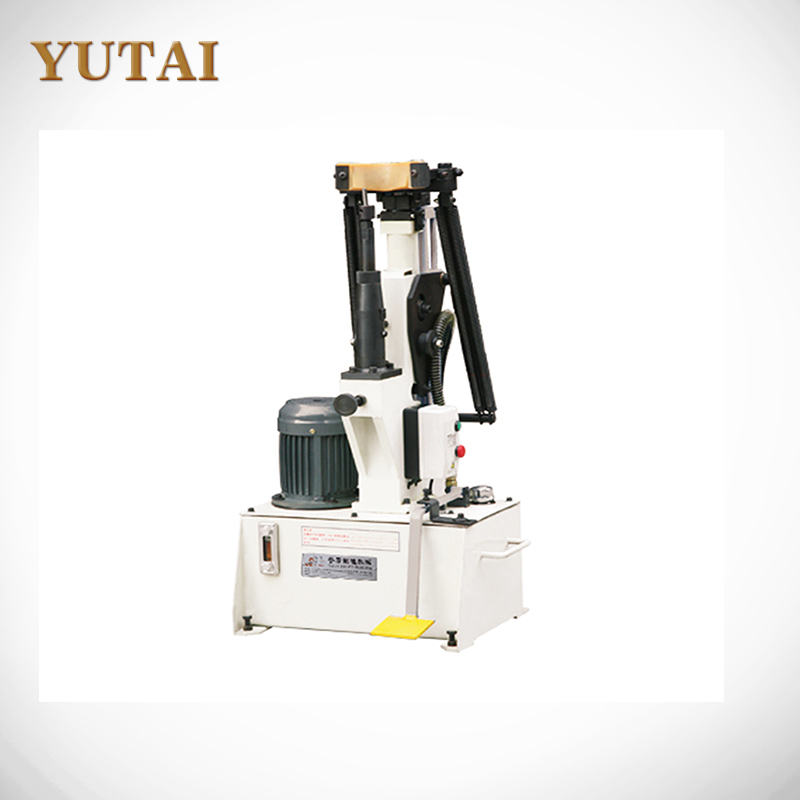 Hot sale Yutai brand Last Slipping Machine