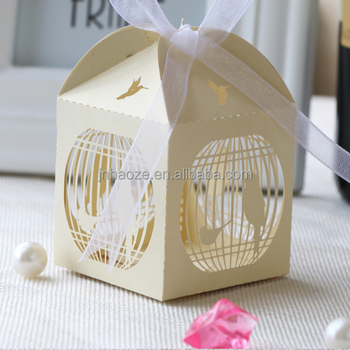 Cheap Wedding Cake Boxes Wedding Favor Boxes 3x3x3 Mirror Boxes