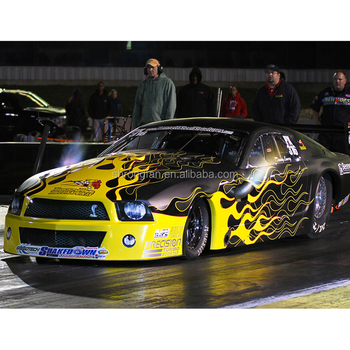 098912a3faf Graphics Car Racing Car Wrap Sticker For Car Wrap Vinyl - Buy Car Wrap  Sticker,Car Wrap Vinyl,Car Racing Wrap Vinyl Product on Alibaba.com