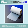 customized Good selling 50 microns transparent film for sale