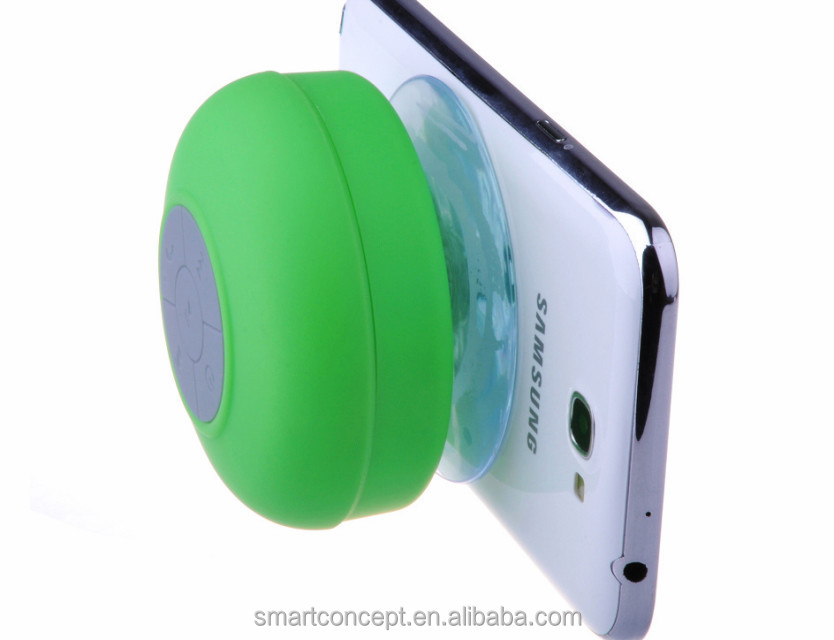 Wholesale Hands-free Portable Mini DC 5v mini speaker with usb ...