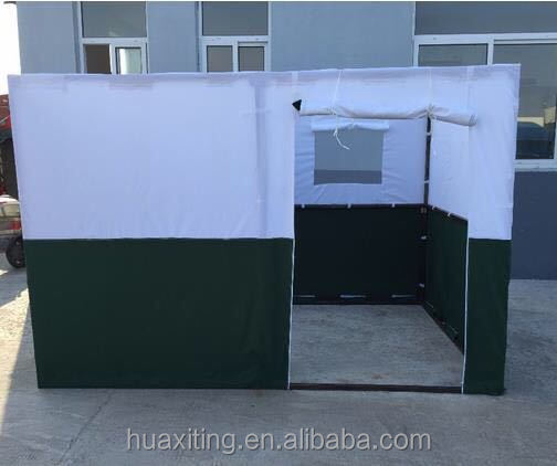 & Sukkah Tent Sukkah Tent Suppliers and Manufacturers at Alibaba.com