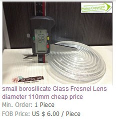 Diameter 4u0027u0027 lens Fresnel lens for lighting instrumentstage lighting & Diameter 4u0027u0027 lens Fresnel lens for lighting instrumentstage ... azcodes.com