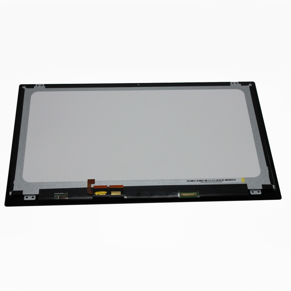 Aspire V5 Suppliers And Manufacturers At Keyboard Laptop Acer One 121 131 171 123