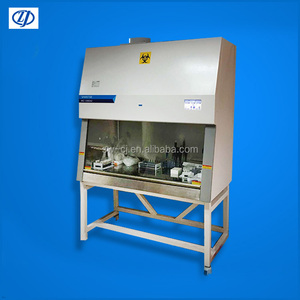 Promotion Class Ii Biological Safety Cabinet
