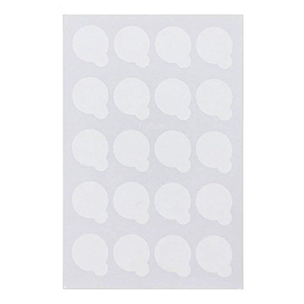 Cheap Best Waterproof Eyelash Glue, find Best Waterproof