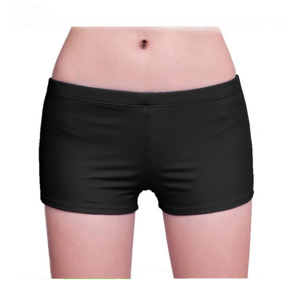 Adult Swim Pants 24