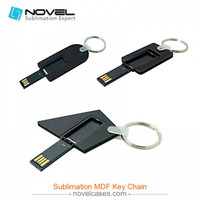 Buy USB flash drive with key chain usb flash memory bulk cheap ...