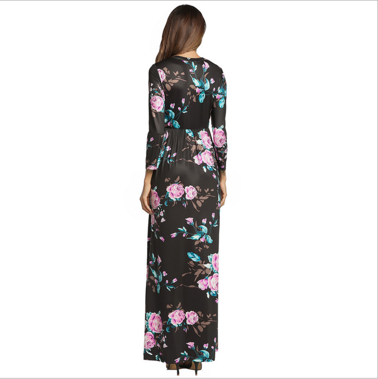b7bfdb73d706 China indian wedding dresses saree for women wholesale 🇨🇳 - Alibaba