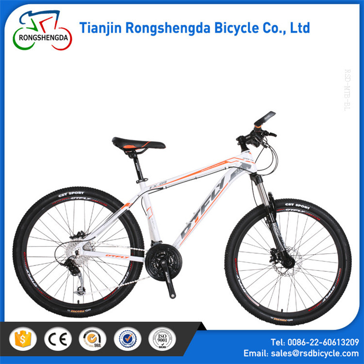 Ce Standard Colorful Wholesale Gt Bicycle Mountain Bike 20 China