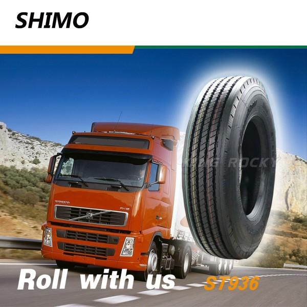 grossiste pneu bus occasion acheter les meilleurs pneu bus occasion lots de la chine pneu bus. Black Bedroom Furniture Sets. Home Design Ideas