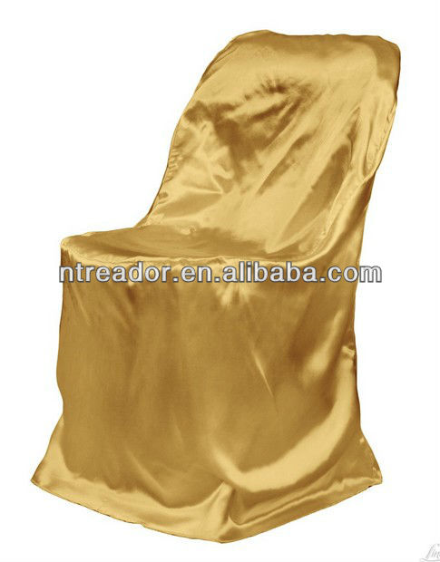Satin Folding Chair Cover gold.jpg