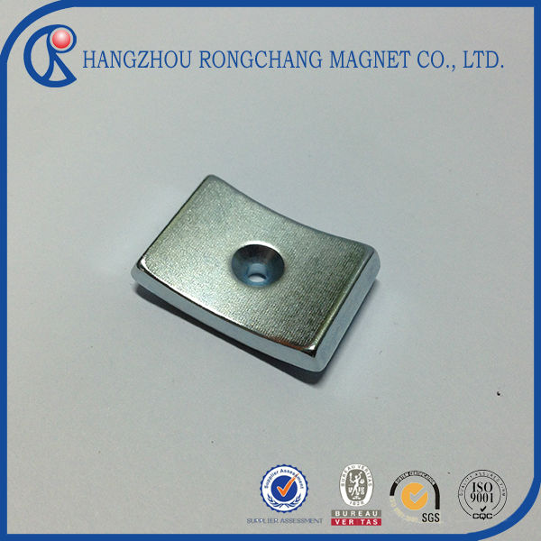 China Wholesale Custom Magnet Motor Free Energy Generator