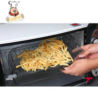 Hot Selling OEM Accepted car floor mats