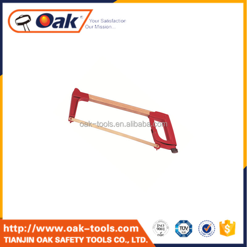 in stock for industry manufacturer OHSAS18001 best carpenter saw with competitive price
