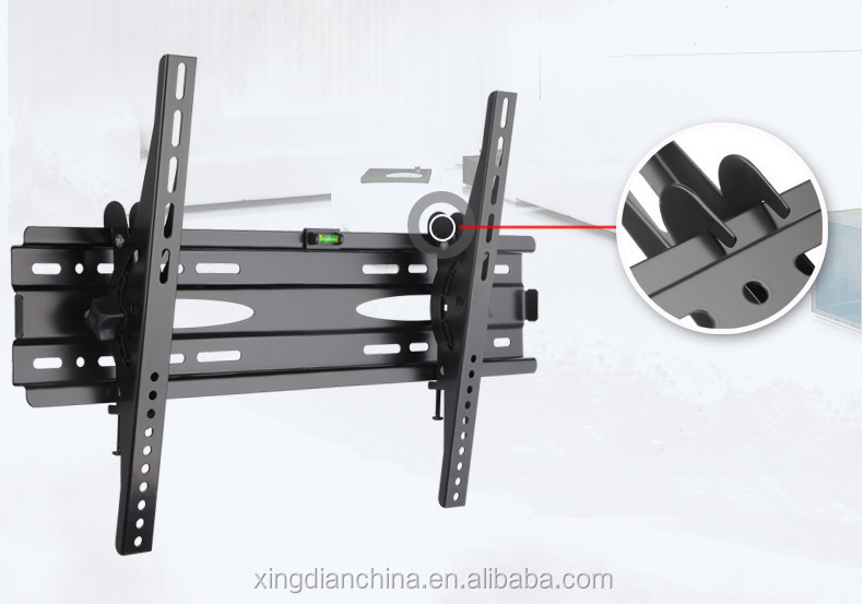 Vertical sliding led tv wall mount from china buy tv - Vertical sliding tv mount ...