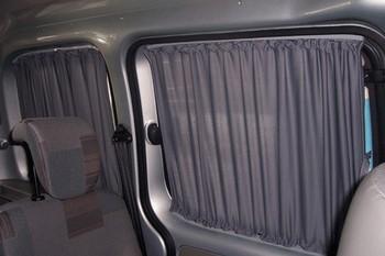 https://sc01.alicdn.com/kf/HTB1d2SiJVXXXXbbXVXXq6xXFXXXh/Car-Bus-Minibus-Curtains-Commercial-Vehicle-Curtains.jpg_350x350.jpg