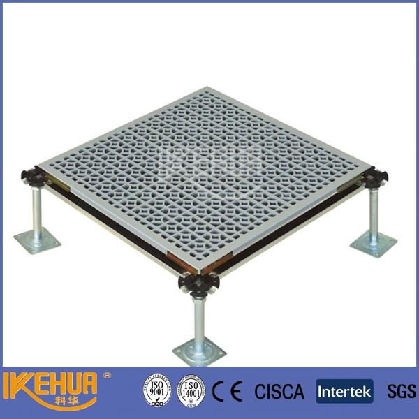 Unusual 12 Ceiling Tiles Small 18 X 18 Ceramic Floor Tile Square 1X1 Ceramic Tile 2 X 4 Ceramic Tile Young 2X2 Ceramic Floor Tile Blue3 X 6 Glass Subway Tile Energy Efficient Perforated Aluminum Raised Floor Tile   Buy ..