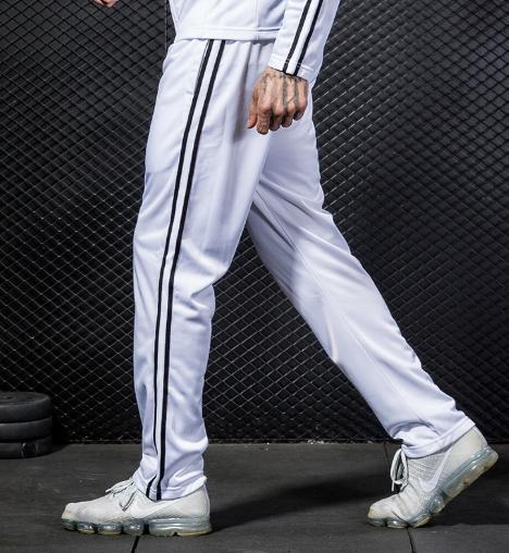 High Quality Sports Legging Pants 9