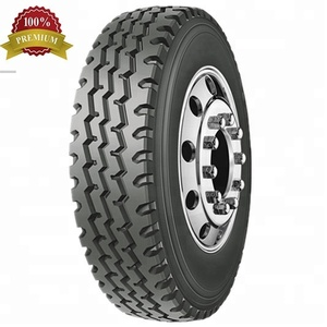 295 75 22.5 11r22.5 11r24.5 11r/22.5 Kapsen Chaoyang Manufacture Radial Airless Semi Truck Tire for Sale Dealer in Bangladesh