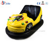 GMBC-03 SiBo used cars in durban bumper cars for sale
