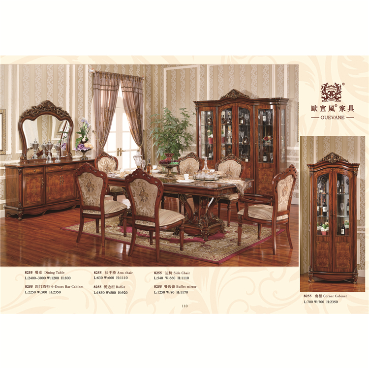 Lovely Dining Room Showcase, Dining Room Showcase Suppliers And Manufacturers At  Alibaba.com
