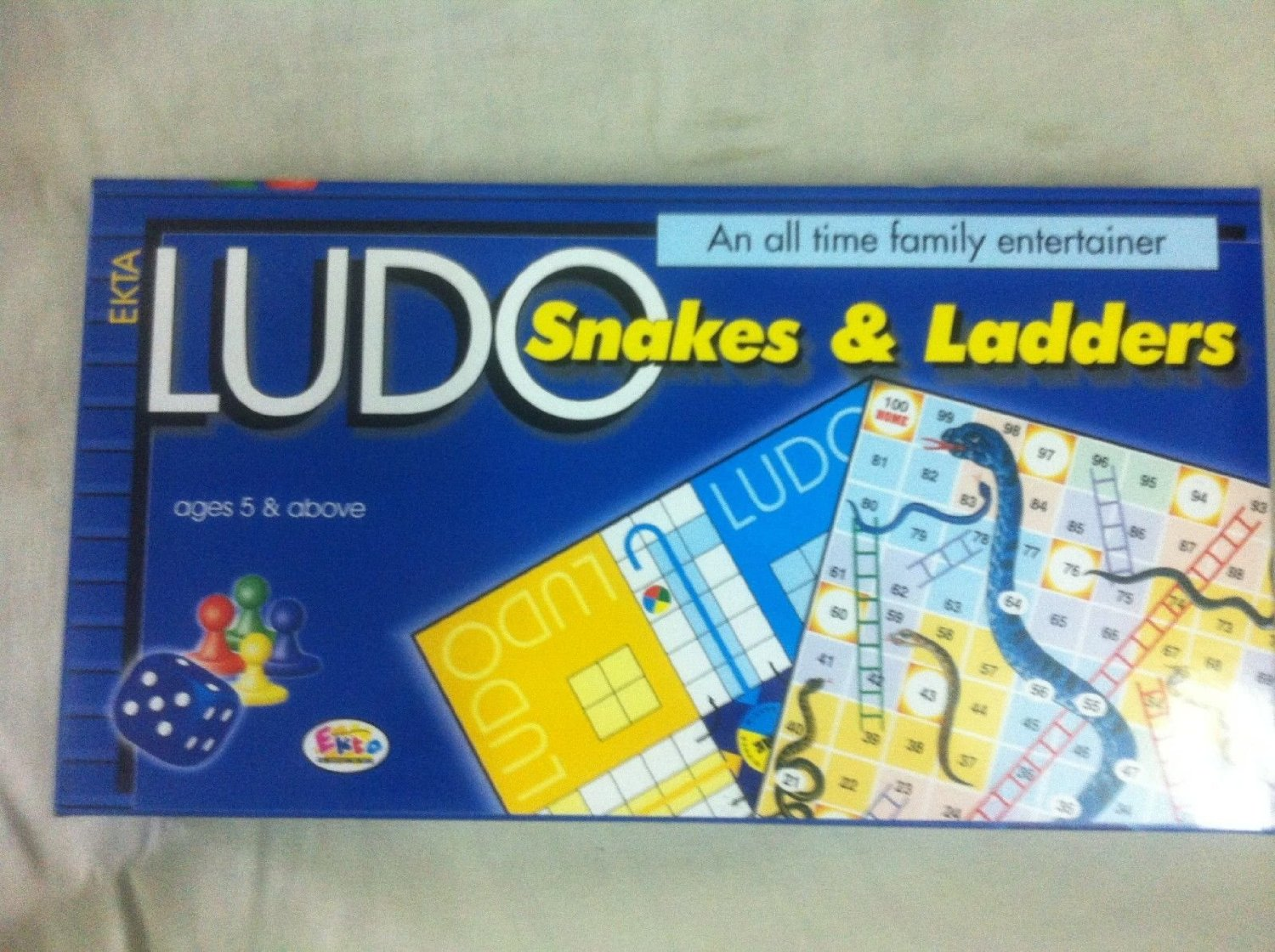 Cheap Free Ludo Game, find Free Ludo Game deals on line at