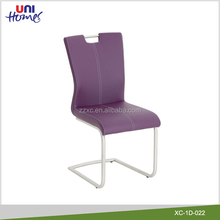 faux leather restaurant dining chairs. leather chairs restaurant, restaurant suppliers and manufacturers at alibaba.com faux dining