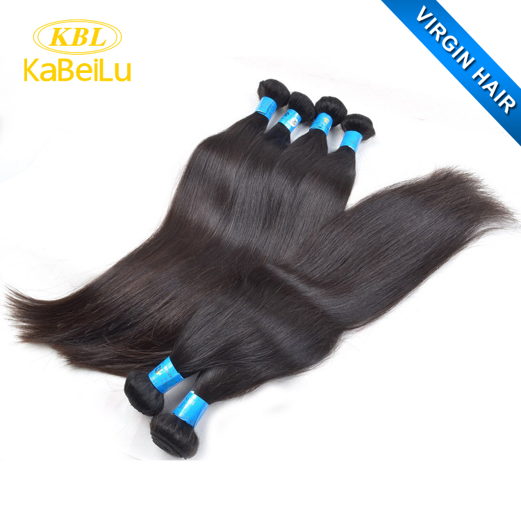 Hot sale 34 inch hair extensions,34 inch straight hair weave,virgin 29 piece hair weave