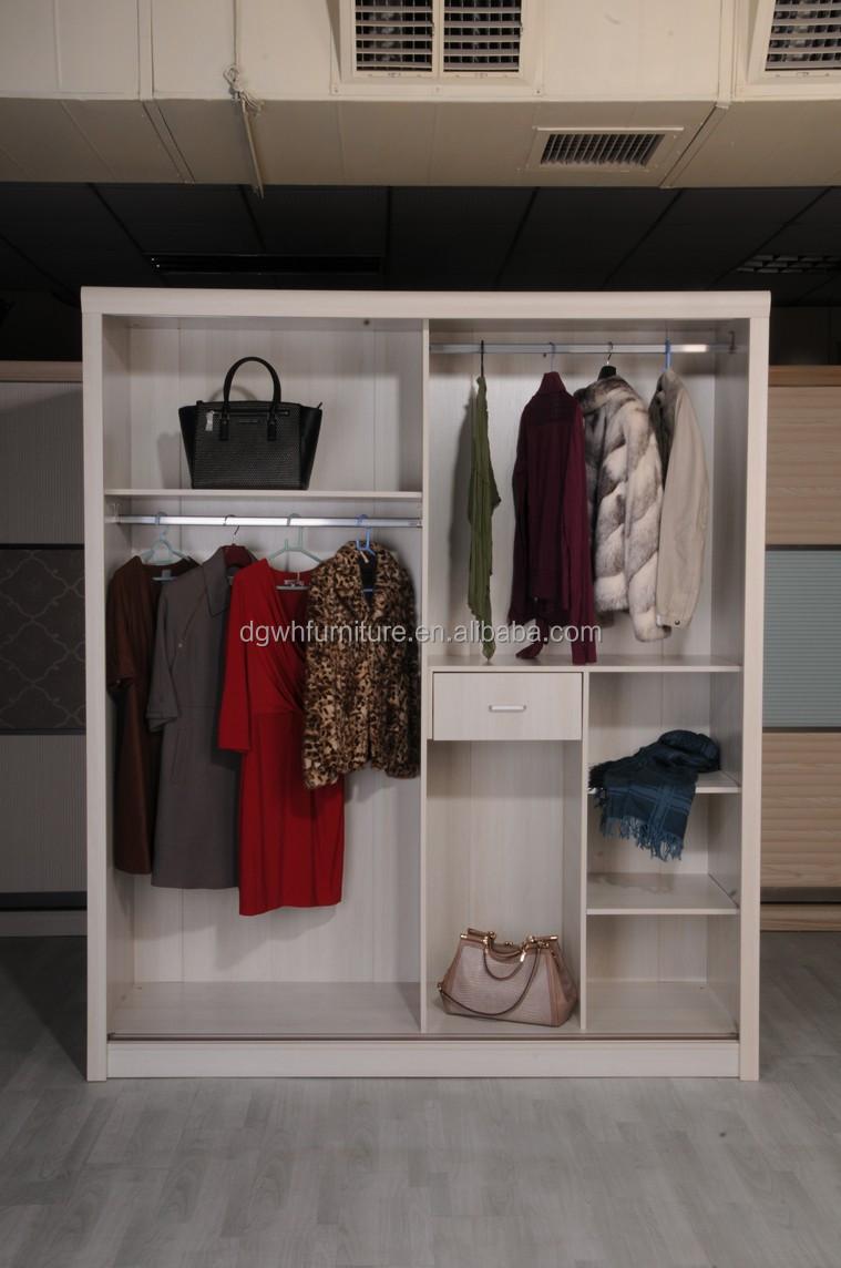 Moderne ontwerp slaapkamer meubels garderobe kasten product id ...