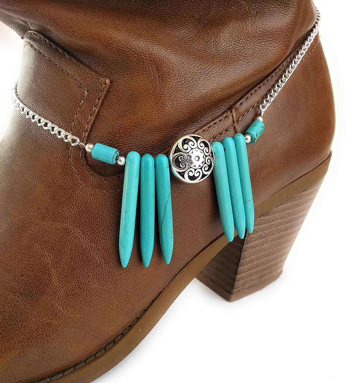 6e414b89f7a Cheap Western Boot Bracelet, find Western Boot Bracelet deals on ...