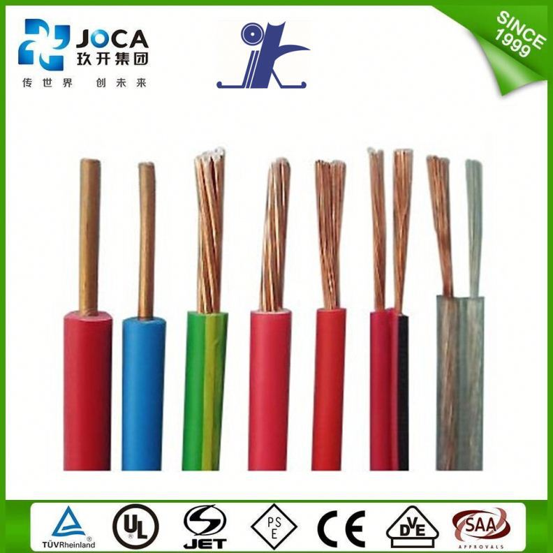 Twh Wire 600v Wholesale, Wire 600v Suppliers - Alibaba