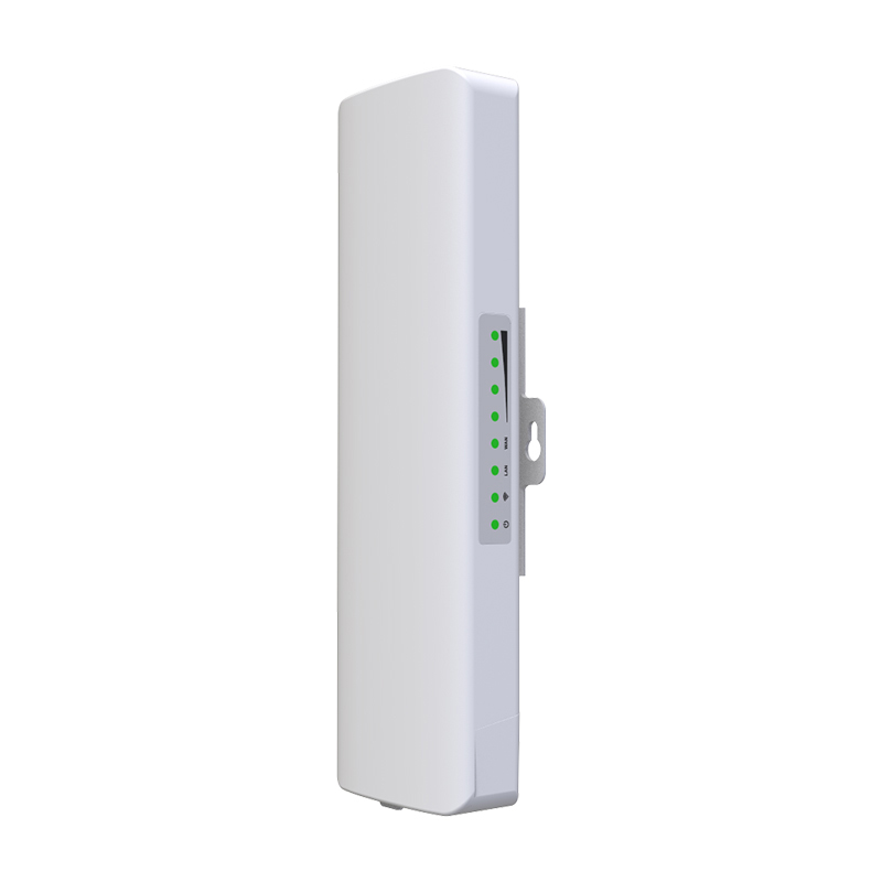 Comfast CF-E314N <strong>V2</strong> Factory OEM Price 300mbps Wifi 20 km CPE Network Bridge Antenna <strong>2</strong>.4Ghz CPE Outdoor