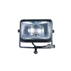 HOT SALE DH220-5 R200 E CAT Work EXCAVATOR LAMP