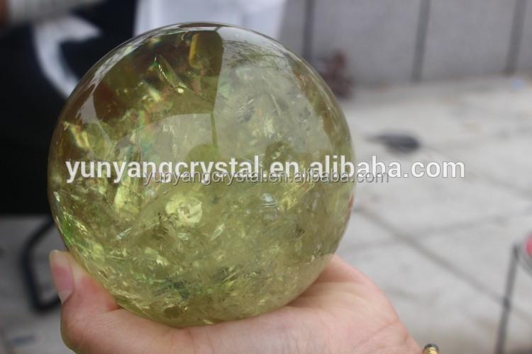 камень цитрин цена фото