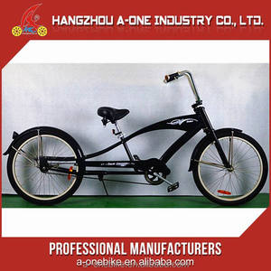24INCH NEW HOT SELLING CHOPPER BIKE BICYCLE/CHOPPER A BIKE