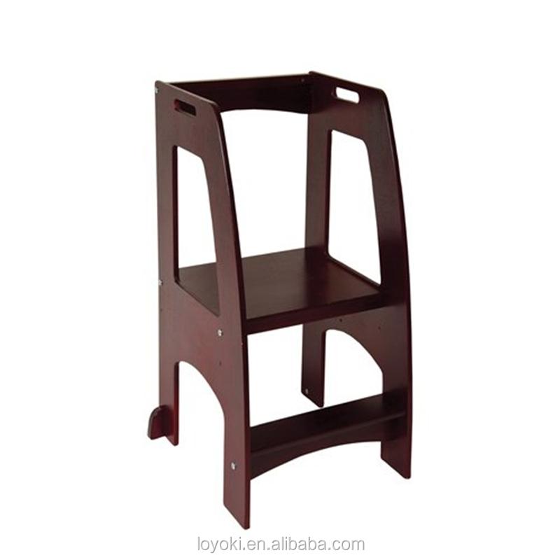 neue design step up k che helfer st hle kinder. Black Bedroom Furniture Sets. Home Design Ideas