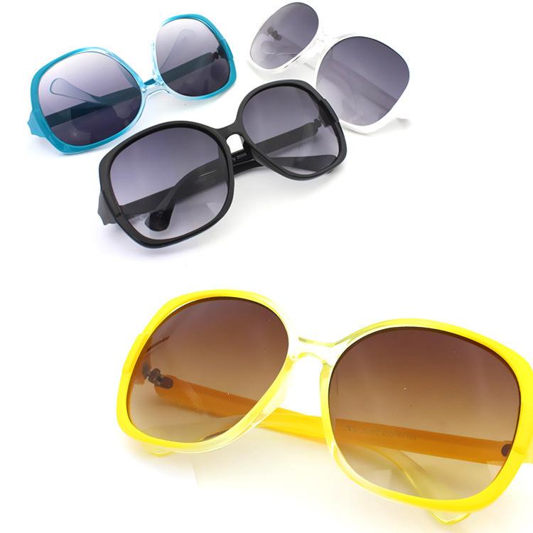 designer glasses for sale  Cheap Designer Glasses Sale, find Designer Glasses Sale deals on ...