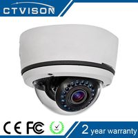 China good supplier special discount digital hdsdi sdi mini camera