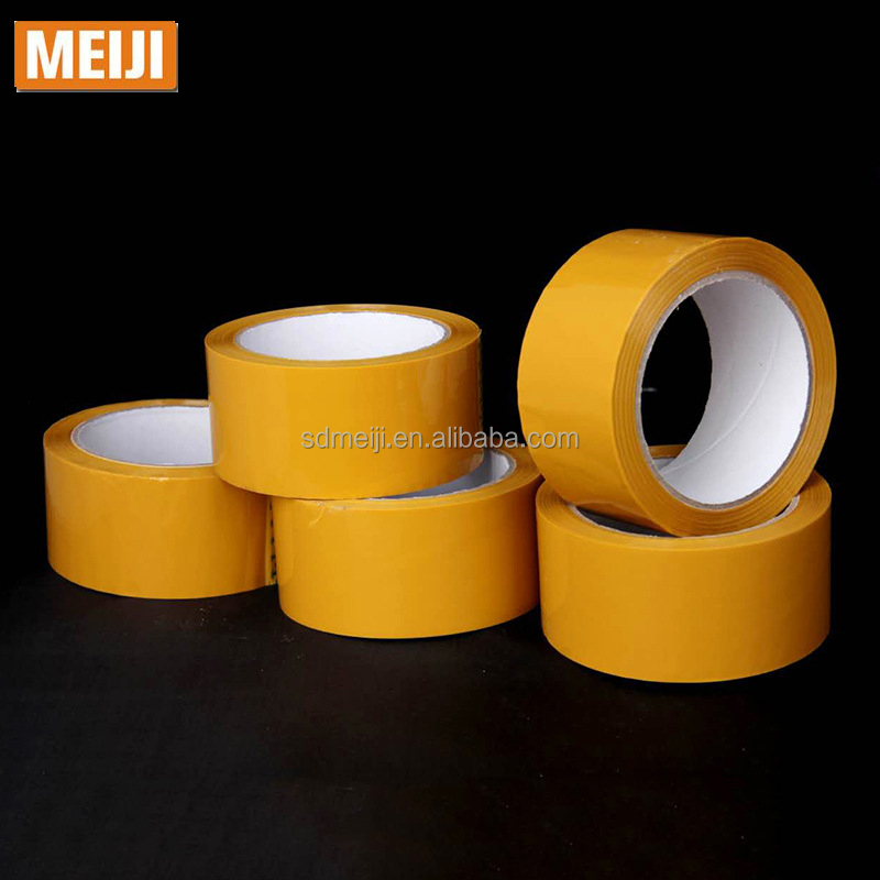 Lego Tape Trade, Lego Tape Trade Suppliers and Manufacturers at ...