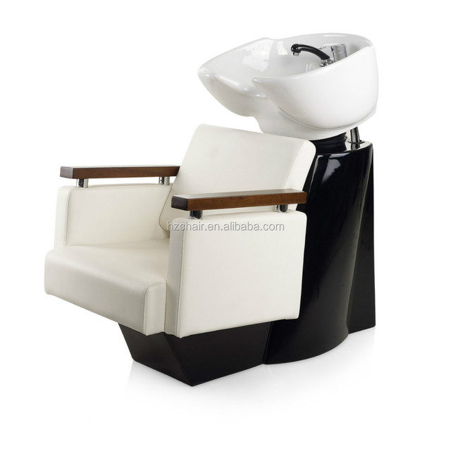 beauty salon shampoo chairs-source quality beauty salon shampoo