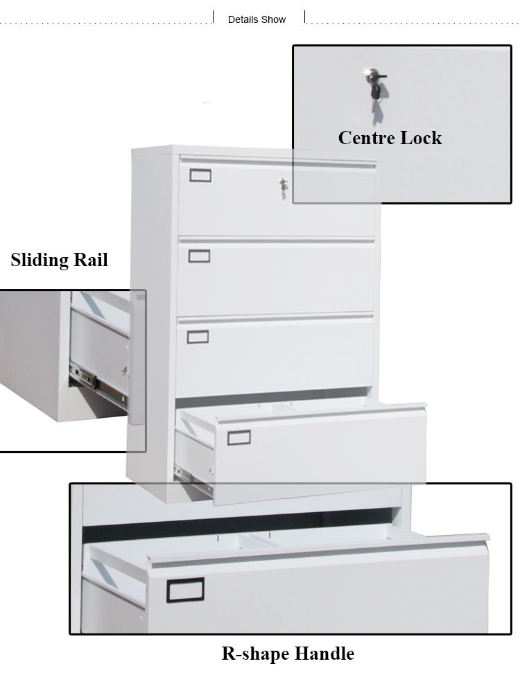 big lots office furniture 4 drawer metal storage cabinet filing