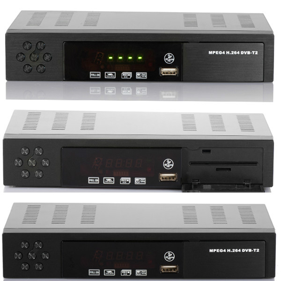 Factory SYTA hd DVB-T2 <strong>Set</strong> <strong>top</strong> box mutil panel <strong>TV</strong> receiver DVB T2 <strong>tuner</strong>
