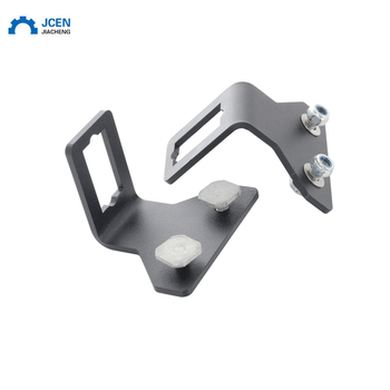 Chinese Professional Factory Cheap Price Frame Swing Set Brackets ...